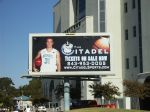 Basketball Billboard