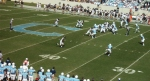 The Citadel defense