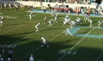 Bulldogs D vs CCU