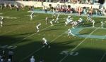 Bulldogs D vs CCU