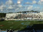 CCU crowd