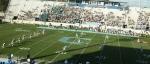 CCU kickoff