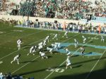 The Citadel D vs CCU