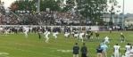 Bulldogs -- defense