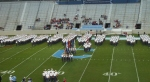 South Carolina Corps of Cadets