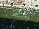 The Citadel D- 4th qtr