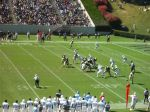 The Citadel D--second qtr