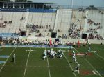 The Citadel defense- 3Q