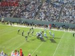 The Citadel O -- 2nd qtr