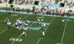 The Citadel O - 2nd qtr
