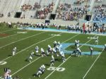 The Citadel O – firstqtr.