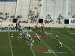 The Citadel O - fourth qtr
