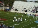 F12 - The Citadel defense vs. Furman
