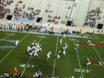 F13 - The Citadel defense vs. Furman