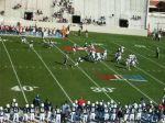 F32 - The Citadel defense vs. Samford
