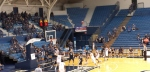 The Citadel vs. Toccoa Falls - 5