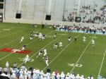1i - WCU offense vs. The Citadel defense