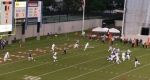 2c - WCU offense vs. The Citadel defense