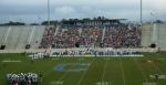 CSU fan section