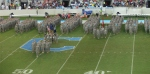 South Carolina Corps of Cadets - 1