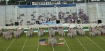 South Carolina Corps of Cadets - 2