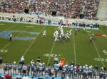 The Citadel defense - 1 - 2E