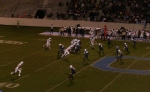 The Citadel defense - 3 - 3A