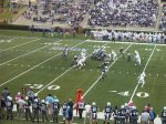 1-2c The Citadel offense