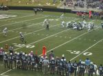 2-1c The Citadel offense
