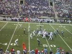 2-2c The Citadel offense