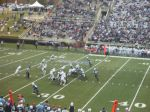 2-2e The Citadel offense