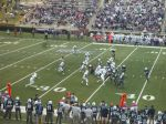 2-2f Eakins TD