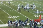 3-1a The Citadel offense