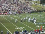 3-1b The Citadel offense