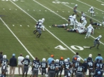 4-1d The Citadel offense