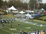 Furman's tunnel