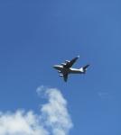 04112 - Flyover 2