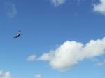 04113 - Flyover 3