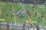 1 - 1E The Citadel offense