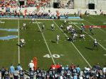 1-3b The Citadel offense