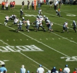 1-3c The Citadel defense