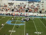 1-3c The Citadel offense