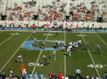 1-4b The Citadel offense