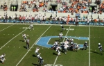 1-4c The Citadel offense