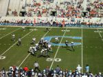1-4d The Citadel offense