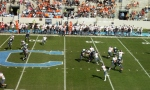 2-1b The Citadel defense