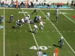 2-1b The Citadel offense