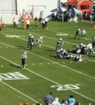 2-2f The Citadel offense