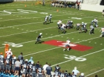 2-3a The Citadel offense