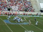 21111 - The Citadel offense